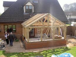 build sunroom conservatories wightmanbuilders