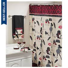 New England Patriots Shower Curtain Shower Curtains Sets Stoneberry