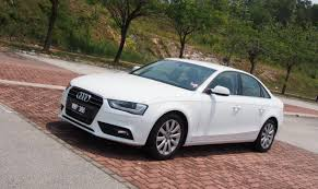 2000 audi a4 1 8 t review audi a4 1 8 tfsi best images collection of audi a4 1 8 tfsi