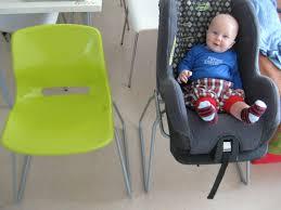Ikea Baby Chair Bubolina U0026 Bublico Blog Ikea Hack