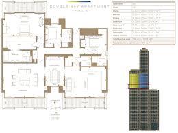 harrods floor plan merano residences 30 34 albert embankment vauxhall london se1