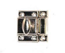 cupboard latch antiques ebay