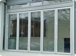 Closet Door Manufacturers Glass Bifold Closet Doors Metal Bi Fold Doors Manufacturers Best