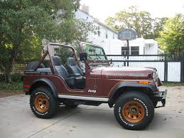 jeep golden eagle decal 1979 jeep cj5 jeep cj5 golden eagle renegade u0026 laredo pinterest