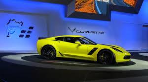 corvette 2014 z06 detroit 2015 chevrolet corvette z06 with 625 hp and 8