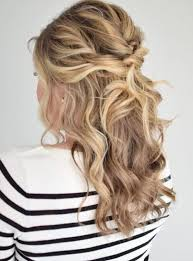 curly hair with lowlights 75 cute cool hairstyles for girls for short long medium hair