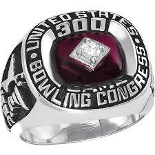 keepsake bowling rings royal 300 300 rings keepsake bowling