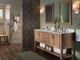 bertch vanity slab doors bathroom vanity pinterest vanities