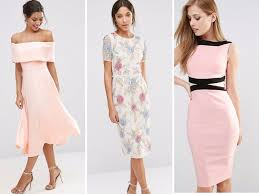 what to wear to a wedding dresses to wear to a wedding reception norenstore