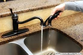 cost to replace kitchen faucet replace kitchen faucet kitchen faucet installation cost to replace
