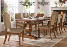Quality Dining Room Tables Quality Wood Furniture Samson International