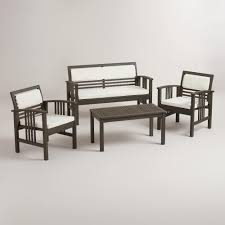 simple world market patio furniture 77 with additional interior