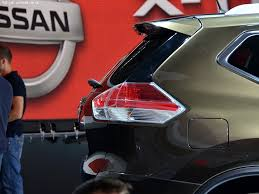 nissan qashqai limp mode 2014 rogue updated with pics page 4 nissan forum nissan forums