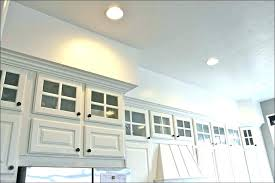 decorative kitchen cabinets decorative wood trim cabinet decorative trim trim for kitchen