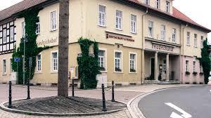 Moritzklinik Bad Klosterlausnitz Bad Klosterlausnitz Mapio Net