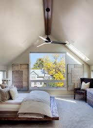 67 best attic design ideas images on pinterest attic spaces
