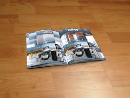 product catalog covers 02 by felipe olguera jr on deviantart