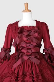 halloween classical auc andromeo rakuten global market gothic clothing