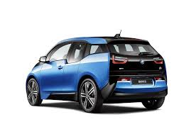 bmw car battery cost bmw i3 gets a boost 94ah version with bigger battery longer
