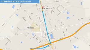 Area Code 207 229 Fowlkes St At 207 Main St Sealy Tx 77474 Historic Downtown Sealy