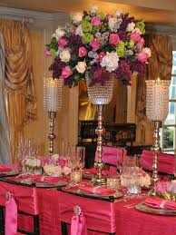 wedding event coordinator new york new jersey event designer ny nj event planner new york