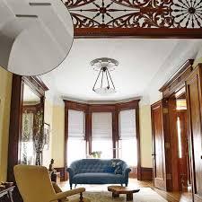 Ceiling Molding Design Ideas Ideas Crown Molding Ideas For Ceiling - Home molding design