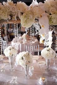 mariage deco déco mariage gris blanc meilleure source d inspiration sur le