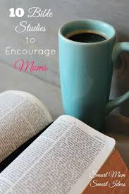 Bible Study Invitation Cards 118 Best Bible Studies For Mom Images On Pinterest Christian