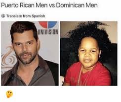 Dominican Memes - dominican memes in spanish memes best of the funny meme