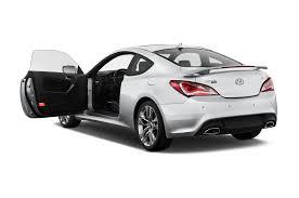 2013 hyundai genesis 3 8 specs 2015 hyundai genesis coupe reviews and rating motor trend