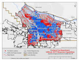 Portland Radar Map by Portland Budget Approved Rescue Crews Shoulder Cuts Koin 6