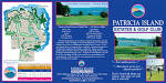 Patricia Island Golf Course