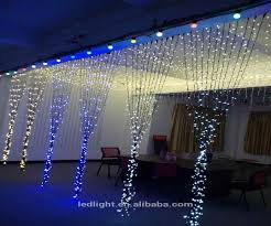 warm white led christmas lights c9 best images collections hd