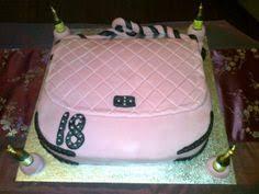 fun birthday cakes bristol fun birthday cakes fun