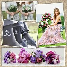 hawaiian themed wedding dresses outstandingly awesome tips to plan a hawaiian themed wedding