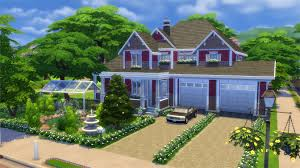 houses wallpapers pack 55 houses the sims 4 backyard stuff gallery spotlight houses sims community