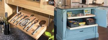 smart kitchen ideas 9 ideas for creating a modern smart kitchen design trends