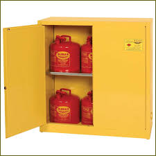 flammable liquid storage cabinet flammable liquid storage cabinets requirements home design ideas