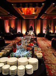i ate at a casino thanksgiving buffet so you don t to