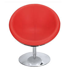 egg shaped chair with speakers home chair decoration
