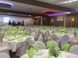 salle de mariage marseille pacha palace salle de réception sur marseille