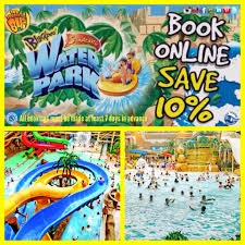 winter opening times at sandcastle waterpark