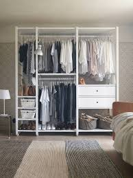 Wall Closet System Dimensions Organizer Systems Bedroom Design U by 11 New Ikea Products We Need Now Kitchen Sink Accessories Sink