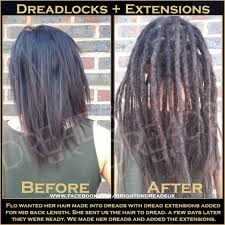 Human Hair Loc Extensions by Starting Dreadlocks Archives Dreads Uk Dreadlocks Guide
