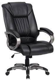 Office Desk Chairs Office Chairs For Less Office Desk Chairs Big