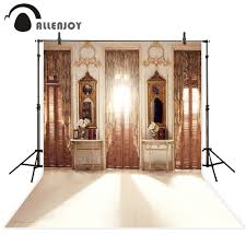 wedding backdrop book compare prices on wedding backdrop book online shopping buy low