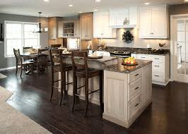 marble top kitchen island classic home ideas collection using island rustic varnished walnut wood kitchen bar stools mixed marble top best