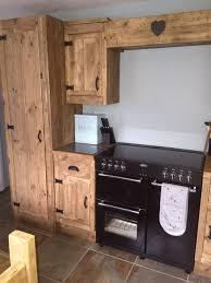 earthwood kitchen u0027s earthwood handmade furniture