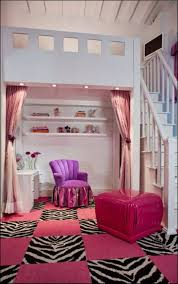 bedroom ug girls extraordinary magnificent bedroom rooms for