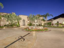 most expensive home in arizona asking 32 million